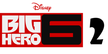 Who wants this to happen big hero 6 2 by alexmination98 dbc1ahe-250t