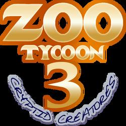 ZT3CCL