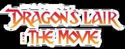 DragonsLairMovieLogo