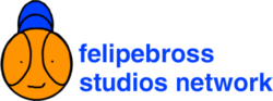 FelipeBross Studios Network