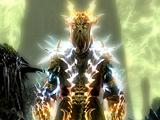 Skyrim: The First Dragonborn