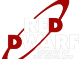 Red Dwarf: Revenge of the Simulants