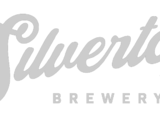 List of assets owned by Silvertop Unibrew