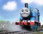 Thomas+The+Tank+Engine+thomas1