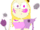 Spyro: Gravitified