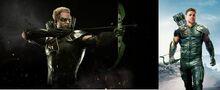 Green Arrow 600x895.jpg0