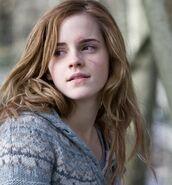 Hermione Granger (1)