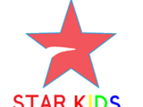 Star Kids (TV channel)