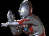 Ultraman (Godzilla: New Age of Monsters)