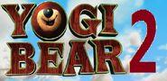Yogi-bear-2-logo