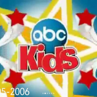 2005-2006:
