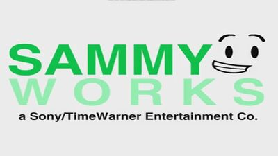 Sammy Works logo