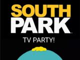 South Park: TV Party