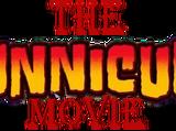 The Bunnicula Movie