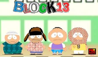 Block 13 promo-0