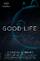 Good Life (film)/Gallery