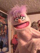 Professional-pink-monster-muppet 1 4e8606f9b974490df883af7571cab968
