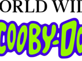 World Wide Scooby-Doo