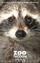 Zoo Tycoon (film)