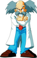200px-Dr. Wily