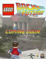 LEGO-BTTF-Videogame-Poster