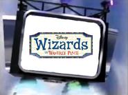 ABC Kids WBRB bumper - WoWF (2007-2011)