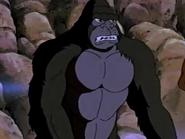 Kong TMK