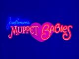 Muppet Babies (2017 show)