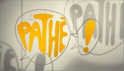 Pathe-Logo-680