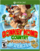 Donkey Kong Country: Tropical Freeze (Xbox One port)