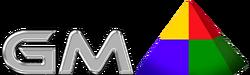 Gundam Mode Anivision