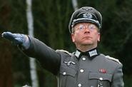 Hans Geering (Pic