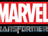 Marvel's Transformers: Assemble and Roll Out