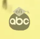 ABC's Educational and Informative bug (2011-2015)