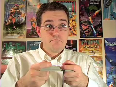 https://vignette.wikia.nocookie.net/ideas/images/7/7a/Angry_Video_Game_Nerd.jpg