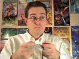 Angry Video Game Nerd Requests