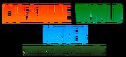 Creature World Maker Reptiles and Amphibians Logo