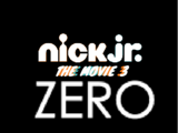 Nick Jr. The Movie 3: ZERO