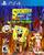SpongeBob & Nicktoons: Goo of the Doom