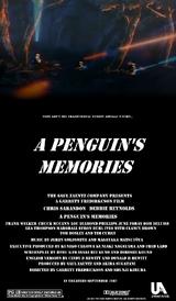 A Penguin's Memories