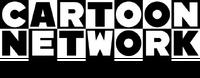 Cartoon Network Studios 2013 (Inverted II)