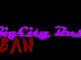 Fast & Furious BigCity Rush: Urban Outlaw
