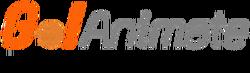 Go!Animate Toons Network