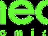 Neo Comics