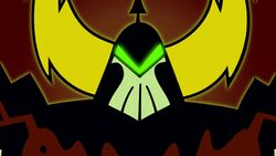 Dominator Armor-1-