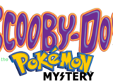 Scooby-Doo! and the Pokémon Mystery
