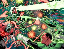 Sinestro-becomes-a-green-lantern-again-injustice-ii-5