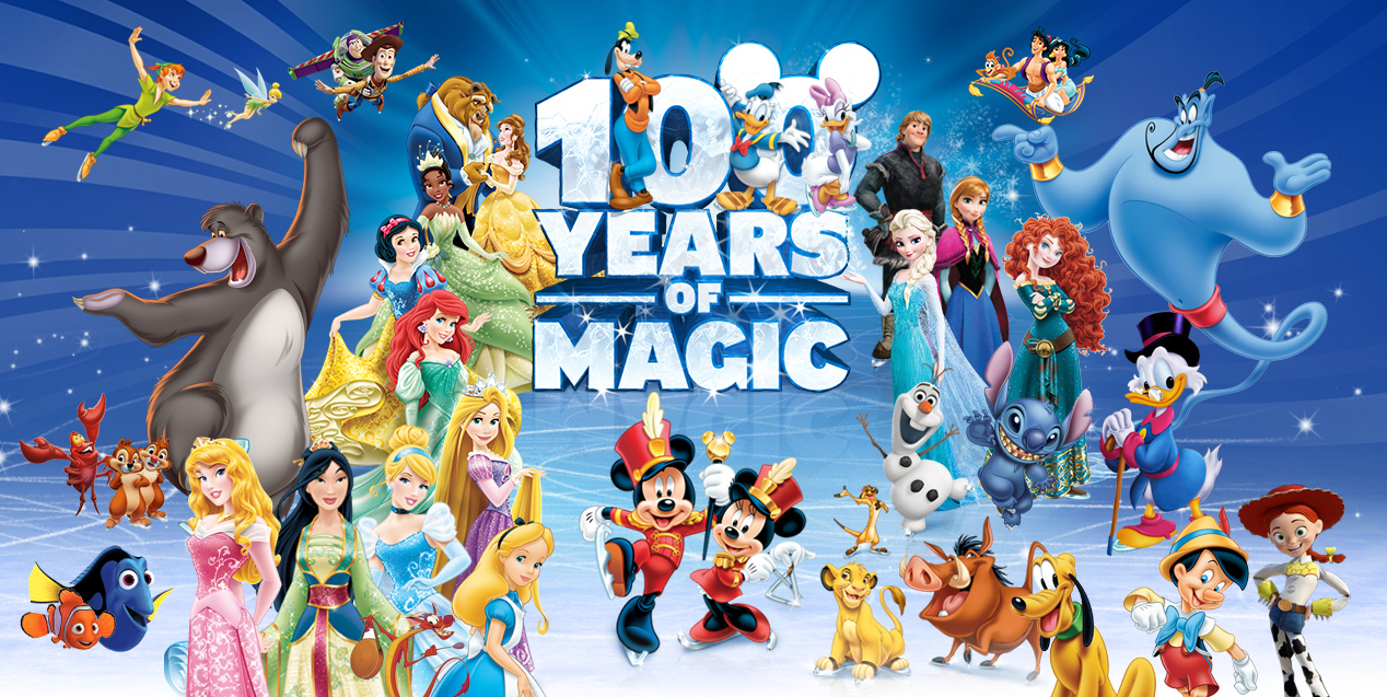 Category Disney On Ice Idea Wiki Fandom Powered By Wikia