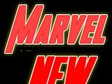 Marvel NEW