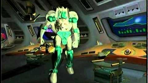 Beast Wars Transformation Compilation